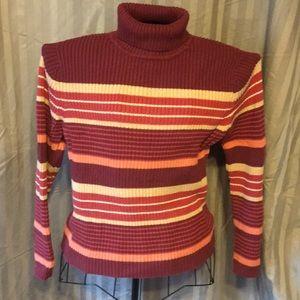 Women's sweater Sonoma xl